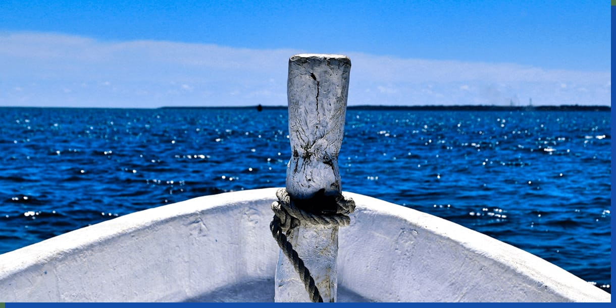 海の背景画像
