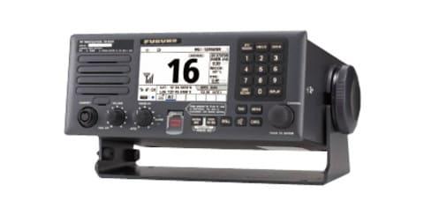 FM-8900S